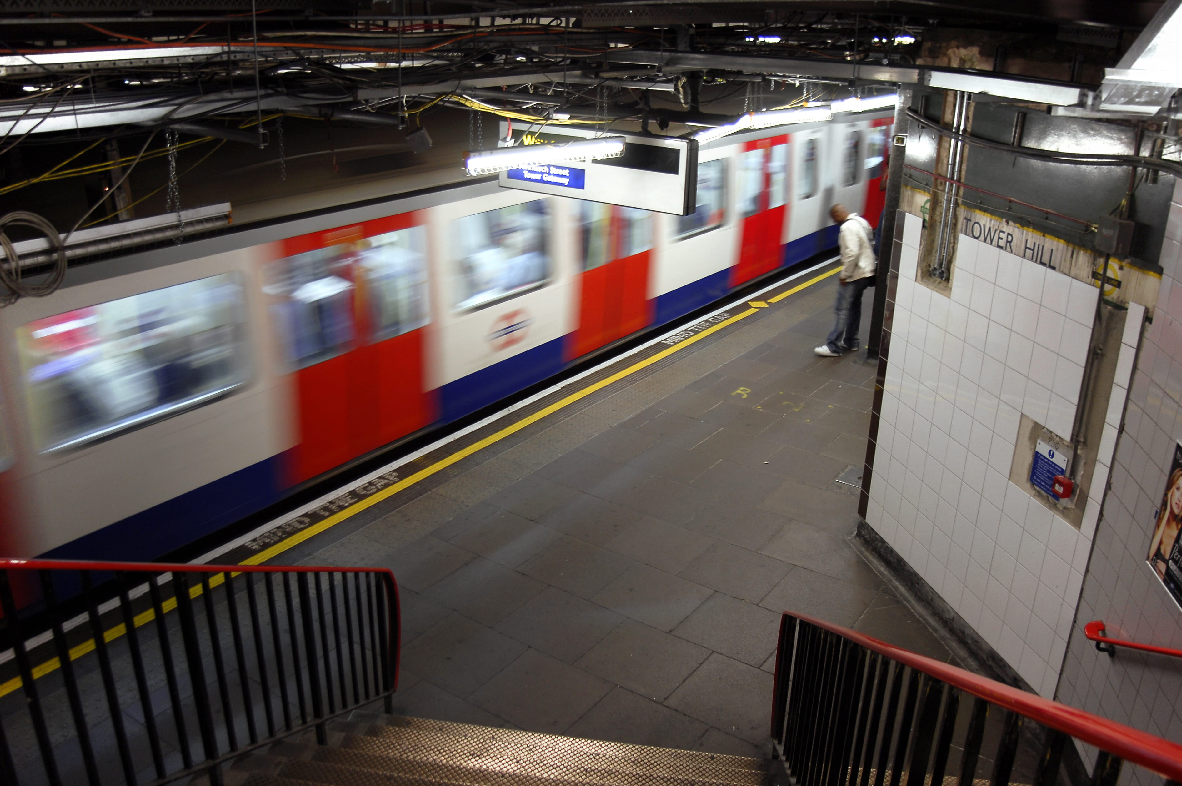 /-/media/Events/2018/London_tube_train.ashx?h=2514&w=3782&hash=A51DB7DE27C12218862728C5657A3F8DBE185394