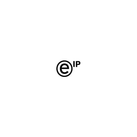 SCI Bright SCIdea Supporting Partner logo - Eip