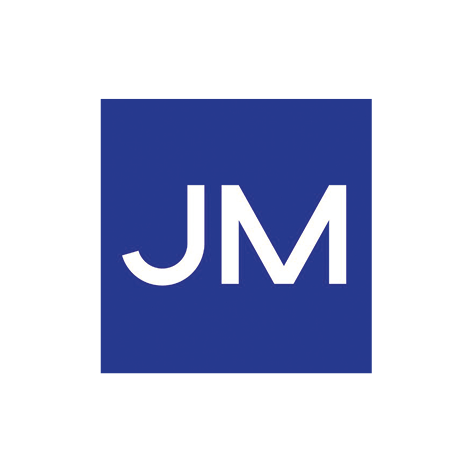 SCI Bright SCIdea Supporting Partner logo - Johnson Matthey
