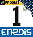 tour_de_france_2017_dossard_froome