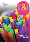C&I Issue 10 cover