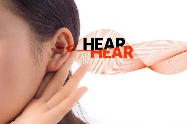 018 Hearing spread web