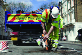 030 Roadworks repair man web