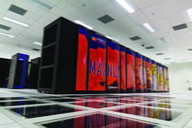 032 Pawsey supercomputer web