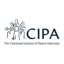 Chartered Institute of Patent Attorneys