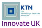 Chemistry Innovation Knowledge Transfer Network