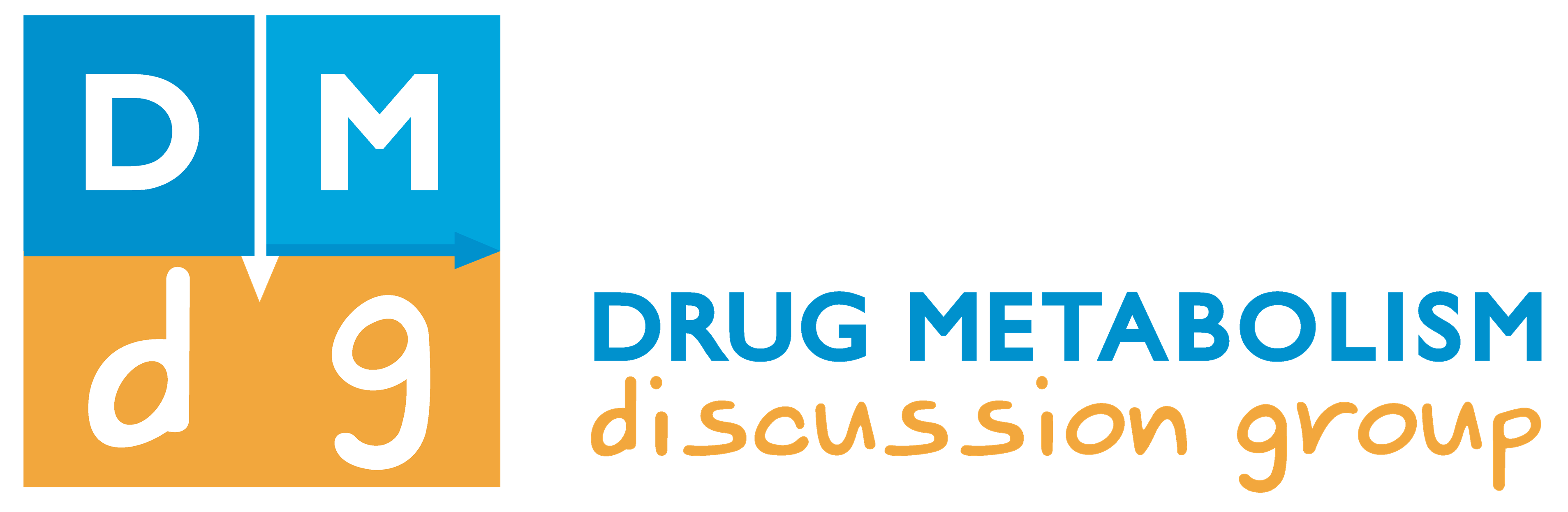 Drug Metabolism Discussion Group