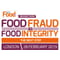 Food Fraud 2019