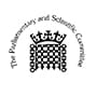 Parliamentary and Scietific Committee Logo