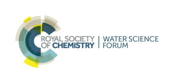 RSC Water Science Forum