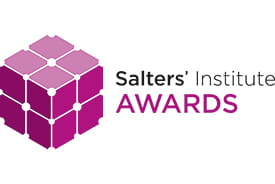 Salter Institute Awards