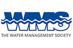 Water Managements Society