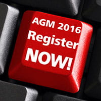 AGM2016 Register now
