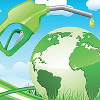 Biofuels Hype or Reality?