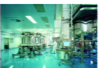 Bioprocessing training course image