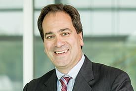 Society of Chemical Industry - Dr Chad Mirkin awarded prestigious