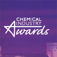 The Chemical Industry Awards 2016