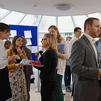 Early Careers Events