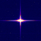 First Star shines for Gaia