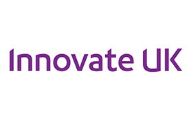 Innovate UK is the UK's innovation agency.