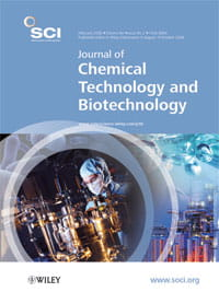 Journal of Chemical Technology and Biotechnology