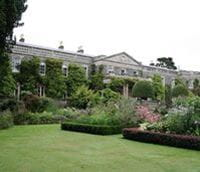 Mount Stewart (picture by Sitomon)