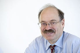 ukri chief mark walport