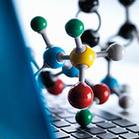 New Approaches in Medicinal Chemistry