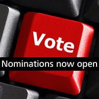 2016 SCI AGM Nominations open