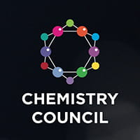chemistry council logo