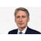Philip Hammond, Chancellor of the Exchequer, who today announced the Autumn Statement.