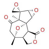 3rd Retrosynthesis Competition Molecule