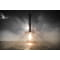 Falcon9, the SpaceX rocket that successfully launched and landed this week.