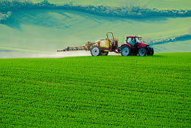 /-/media/Images/General/T/tractor-on-crop-field.ashx?h=184&w=275&hash=E2D8619618040FC251C7F16AF3EDF3D6780F7F34