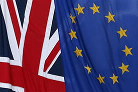 Leaving the EU: implications and opportunities for science and research
