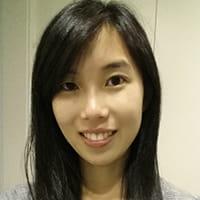 SCI - Messel Travel Bursary Recipient, Shu Jie Lam, reports from ...