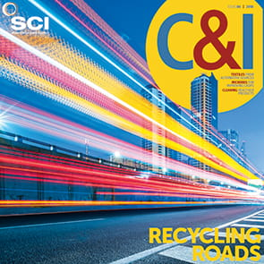 C&I Cover July 2018 issue 6
