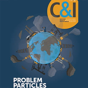 C&I Cover Issue 8 September 2017