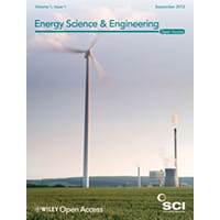 energy science and engineering3