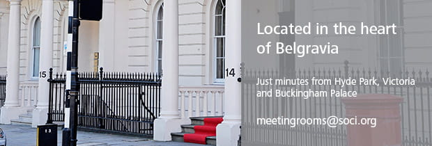 Located in the heart of Belgravia