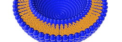 Liposome - Formulation Forum Group image