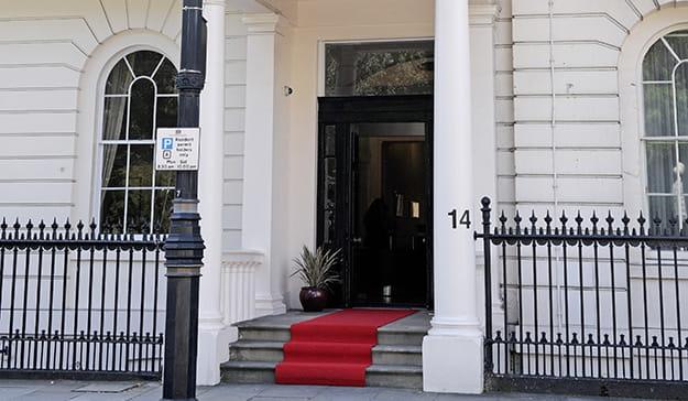 Entrance14