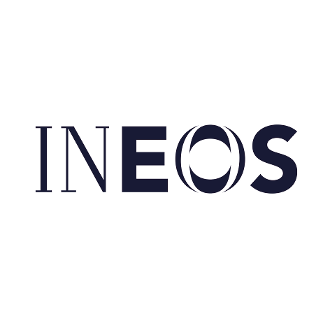 SCI Bright SCIdea Supporting Partner logo - Ineos