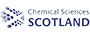 Chemical Sciences Scotland