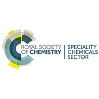 RSC Speciality Chemicals