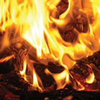 spontanious combustion term paper Spontaneous human combustion this research paper spontaneous human combustion and other 63,000+ term papers, college essay examples and free essays are available now.