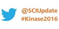 Kinase 2016 Hashtag