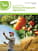 Journal of the Science of Food & Agriculture